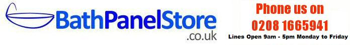 BathPanelStore Logo