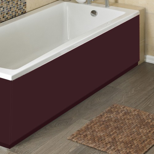 Designer Bath Panels