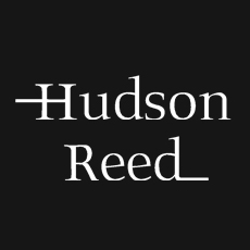 Hudson Reed Baths