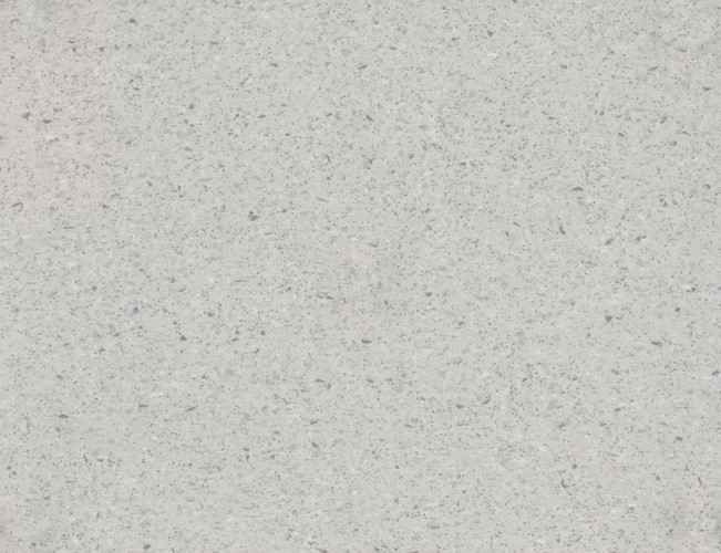 LIGHT GREY ENGINEERED STONE bath panels
