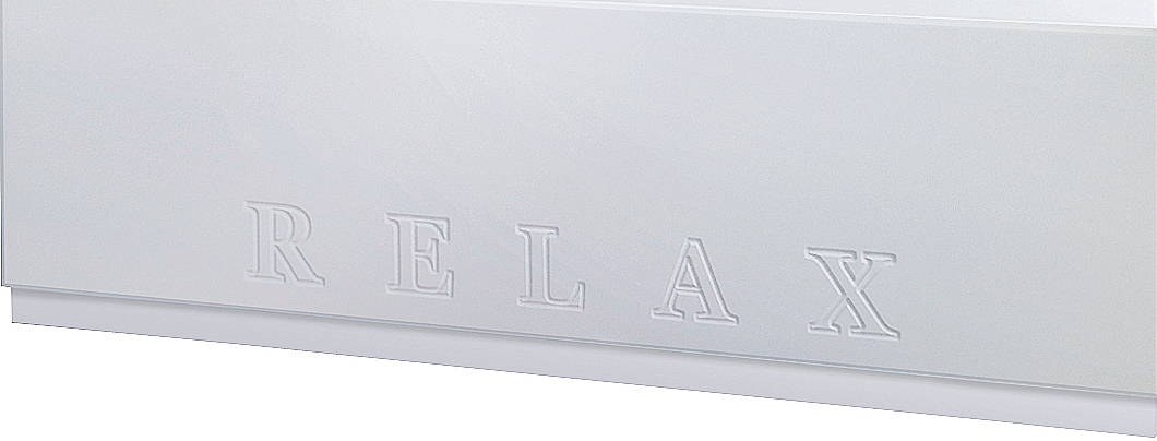 Engraved bath panel