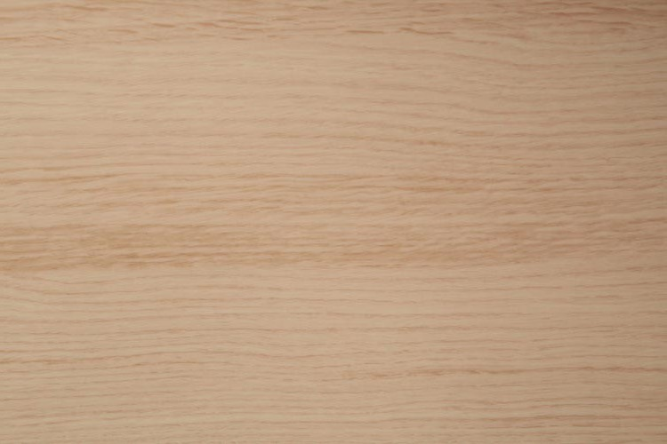 light ferrera oak bath panels