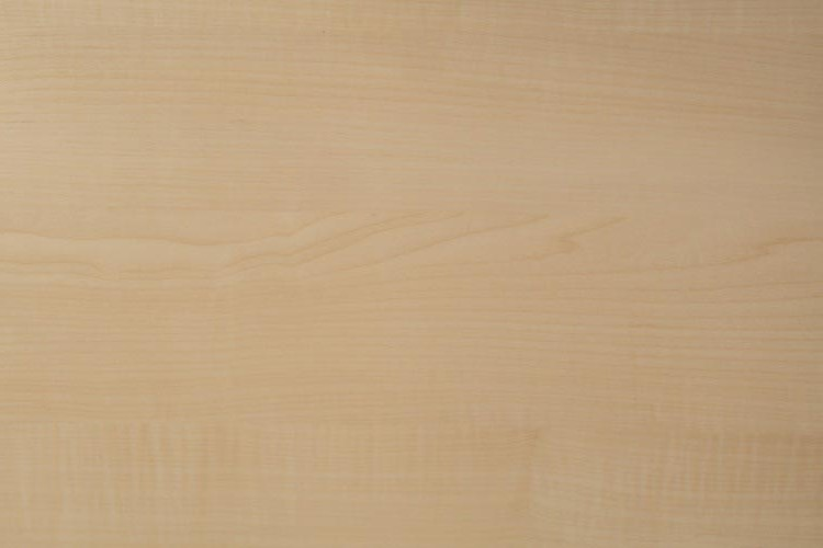 prestige maple Bath Panels
