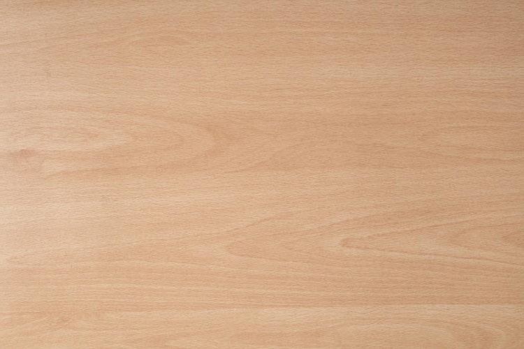 beech bath panels