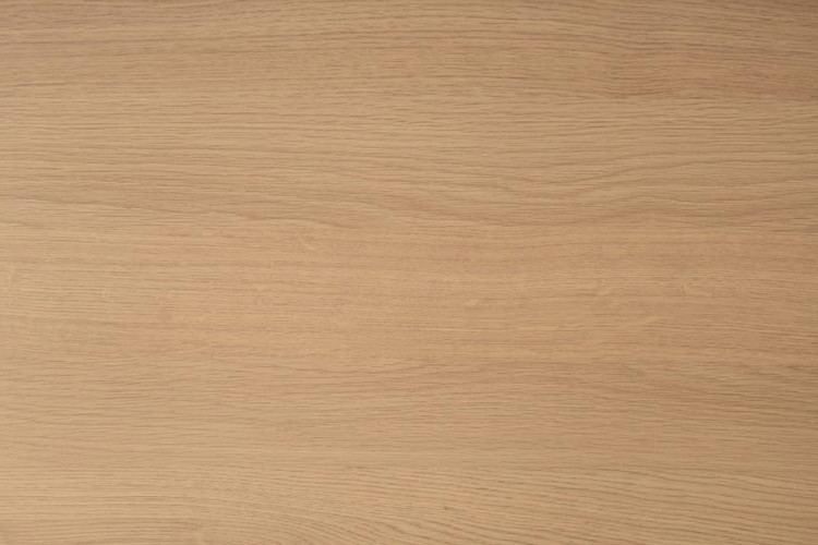 lancaster oak bath panels